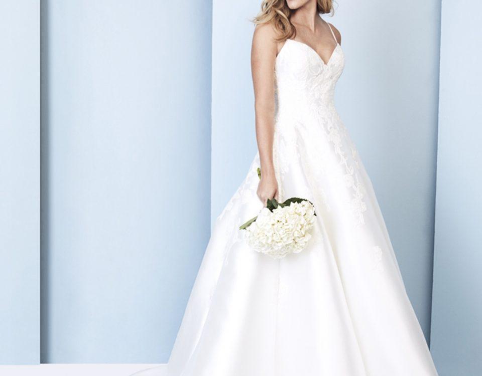 Bridal service